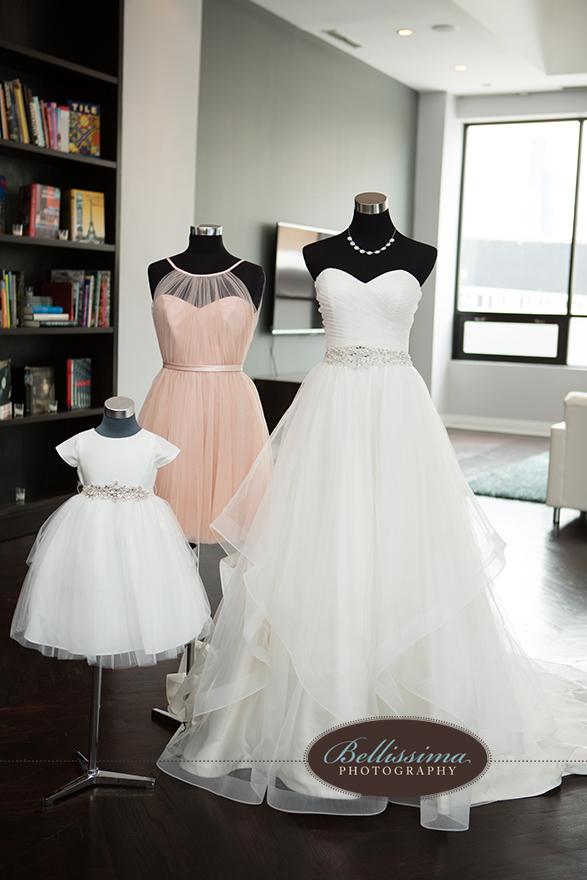 Diana's Bridal Skokie IL